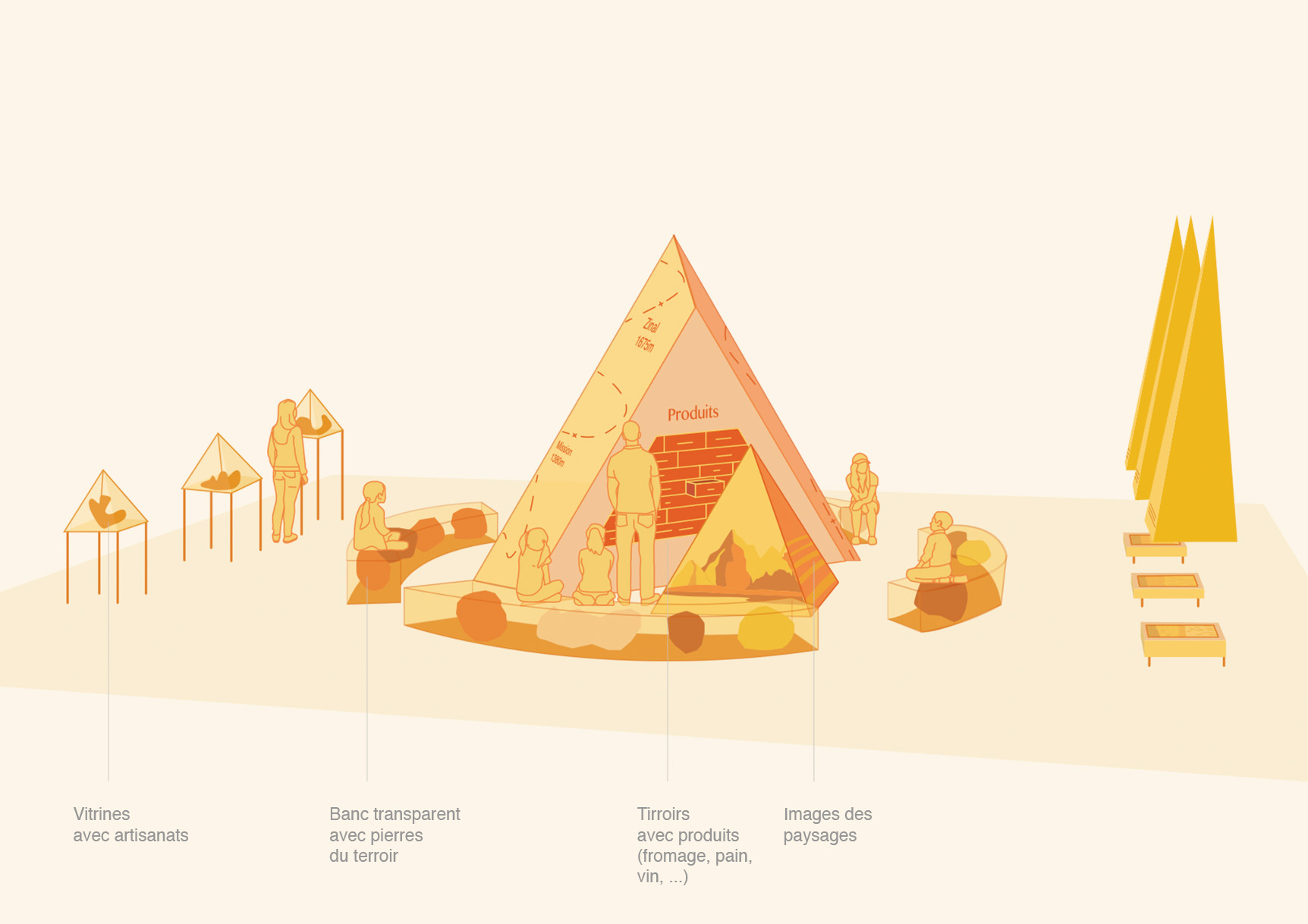 pyramide_front01